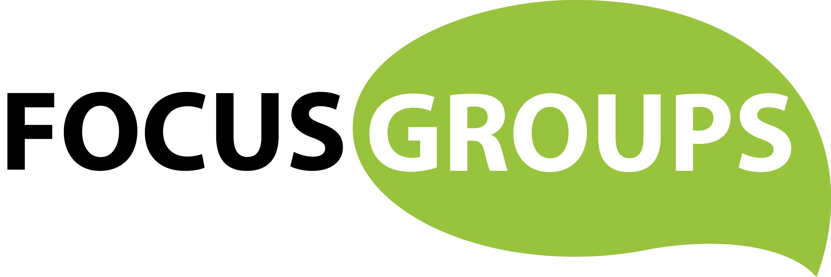 focusgroups_rgb